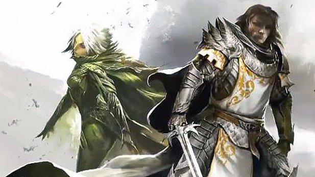 Photo of Das Kampfsystem in Guild Wars 2: Dynamic Combat