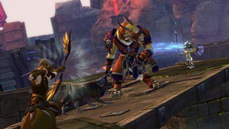 Nachtrag zum Spielbalance-Update am 11. Mai