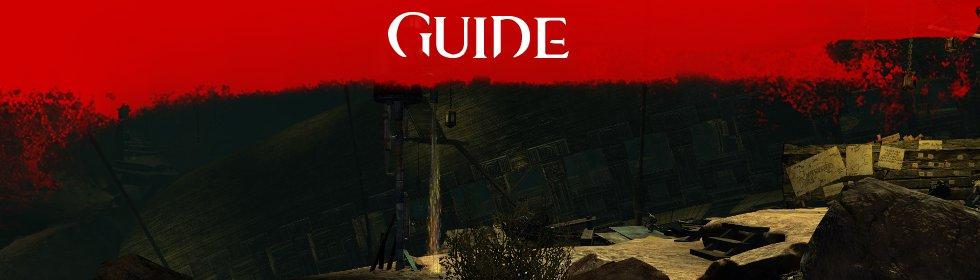 Photo of Verschlungene Pfade – Der große Guide