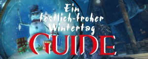 Wintersday_Guide_Banner