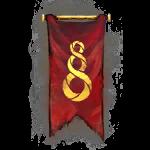 Banner_Orden_der_Gerüchte (1)