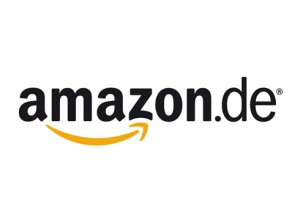 Amazon Angebote vom 14.September 2018