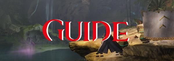 Photo of Im Bann des Drachen (Teil 2) – Der große Guide