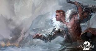 Episoden Tyrias – Flamme und Frost – Gelesen von Advance