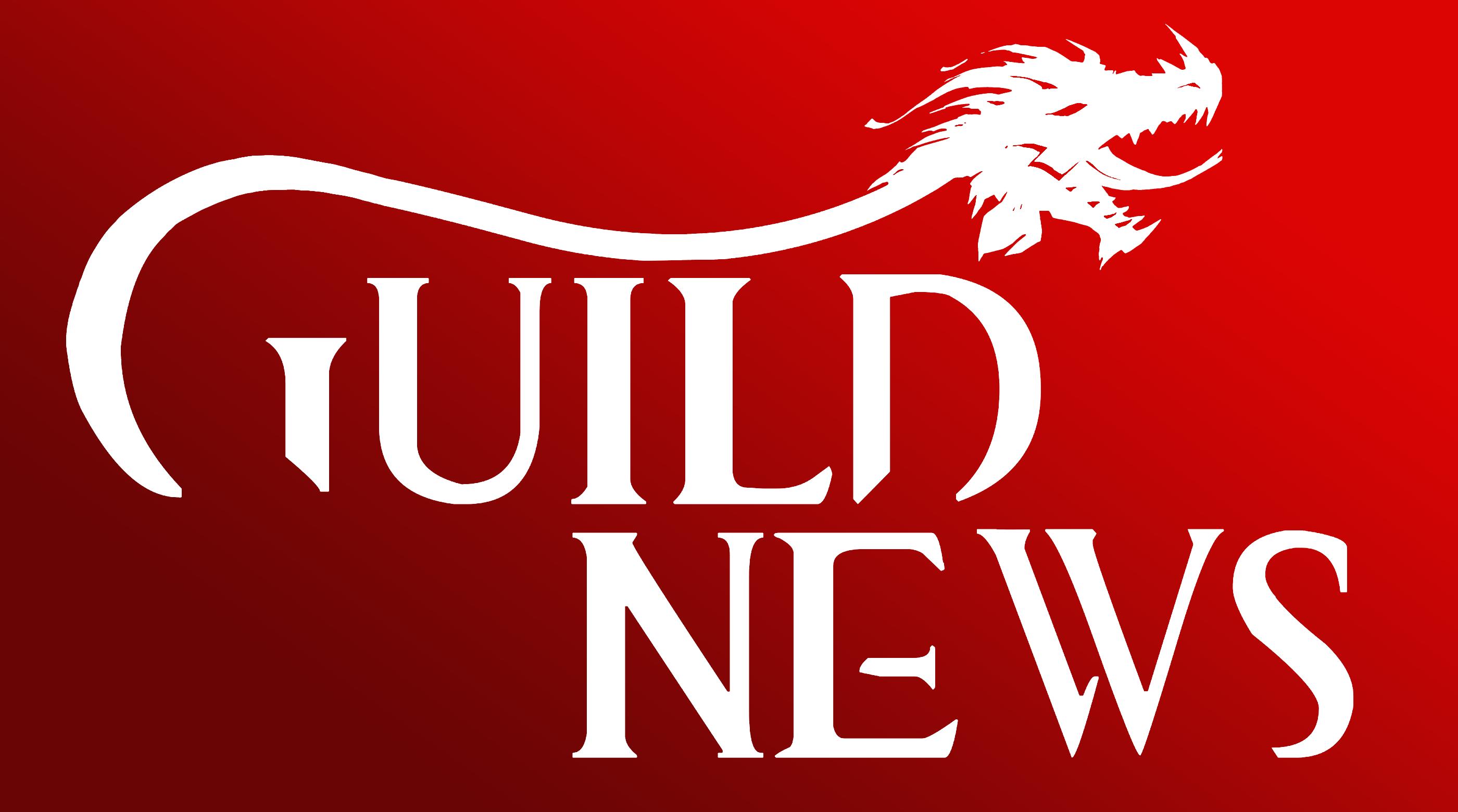 Photo of Guildnews diskutiert: Tequatl der Sonnenlose