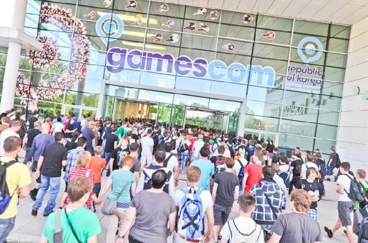 Photo of Guild Wars 2 nicht auf der Gamescom 2012