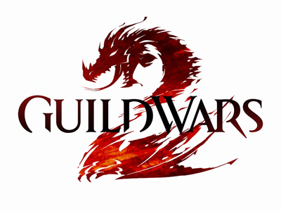 Photo of Guild Wars 2 Beta Dankeschön Video!