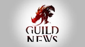 Photo of Mitschnitt: Guildnews Einweihungs-Stream