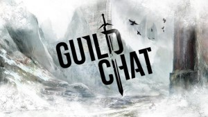 Guidl Chat