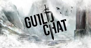 Mitschrift: Guild Chat – Long Live the Lich