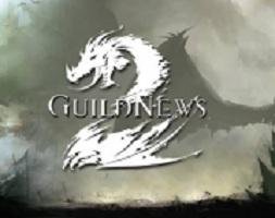 Bild von Gemeinsame Entwicklung mit Guildnews – Erweiterung der Fraktale