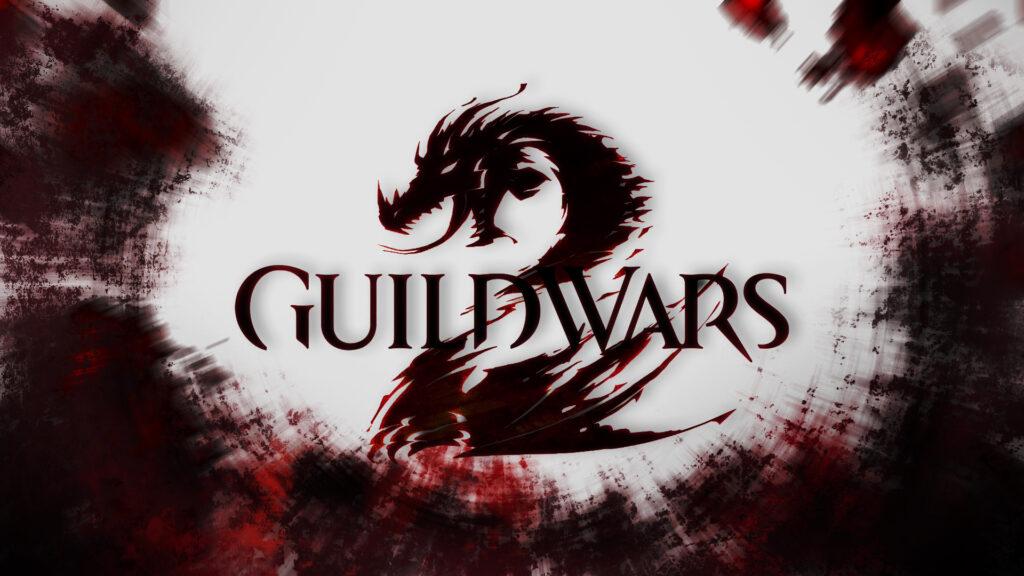 Guild Wars 2-Tools