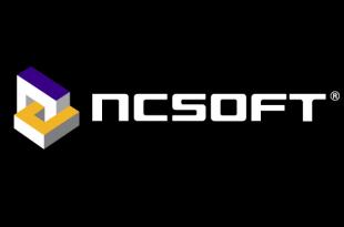 NCSoft Quartalsbericht Q1 2018