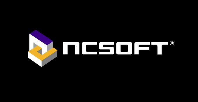 NCSoft Quartalsbericht Q4 2019