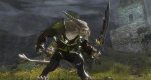 Meinung: 5 Dinge, die ich an Guild Wars 2 ändern würde