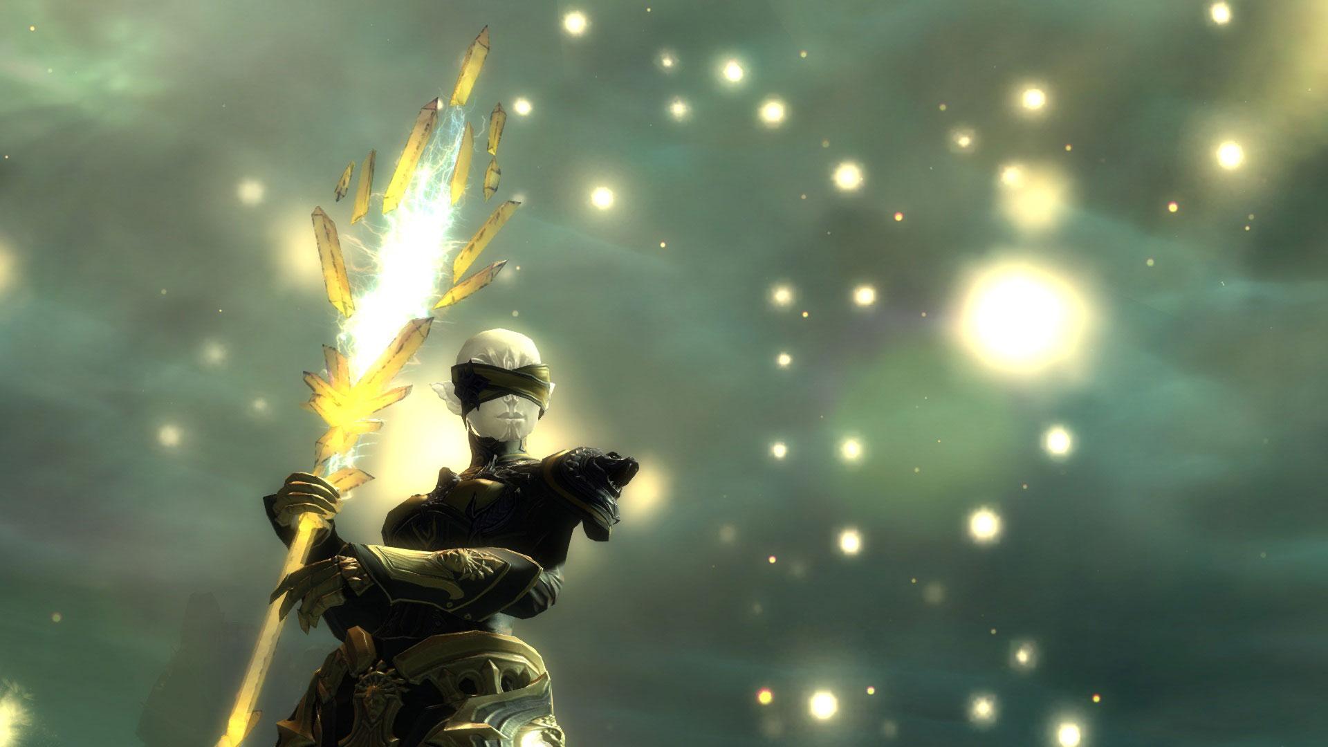 Photo of Der Guild Wars 2 Einsteiger Guide