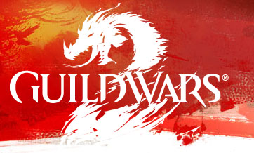 Guild wars 2 patch notes september 17