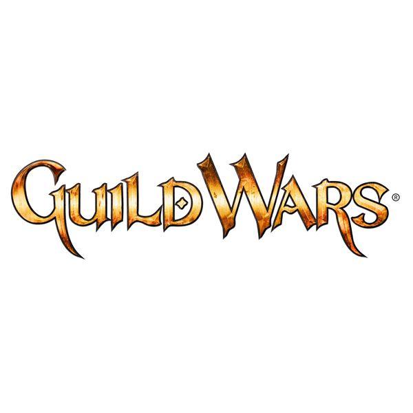 Guild Wars 1 hält noch immer Rätsel parat. Eines davon wurde vor wenigen Tagen gelöst.