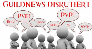 Frage der Woche: Sperrung wegen Drittanbieter-Software