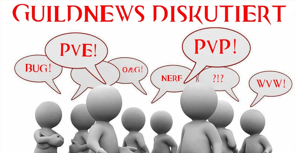 Photo of Frage der Woche: Neues Fraktal
