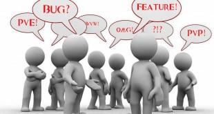 Frage der Woche: Wollt ihr die Tengu?