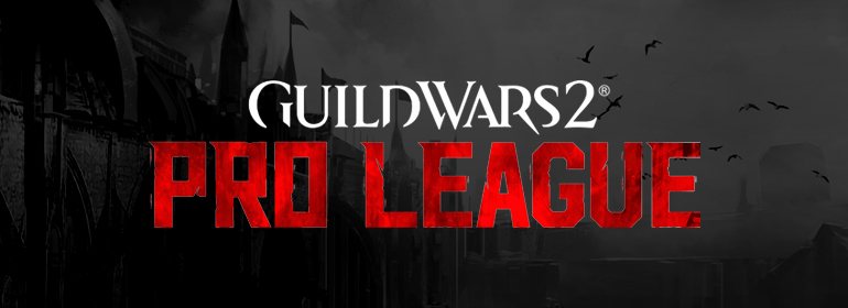 epi_pro league_cover