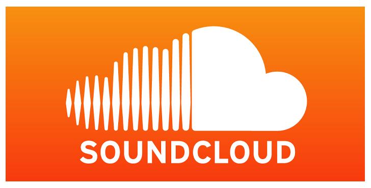 Photo of Neue Tracks in der Guild Wars 2-Soundcloud