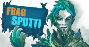 Donnerstag: Frag den Sputti April 2018