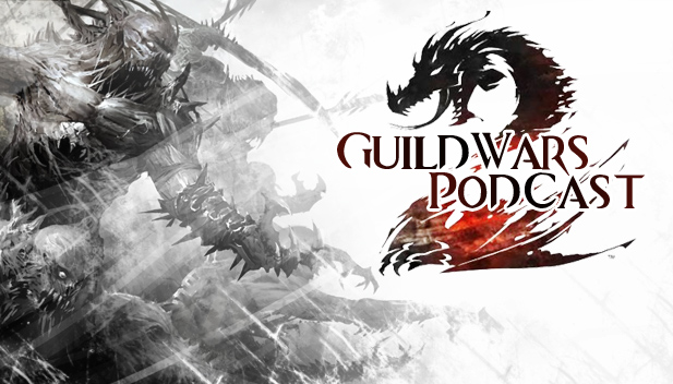 Photo of Guildnews Podcast Nr. 21 – Mitschnitt