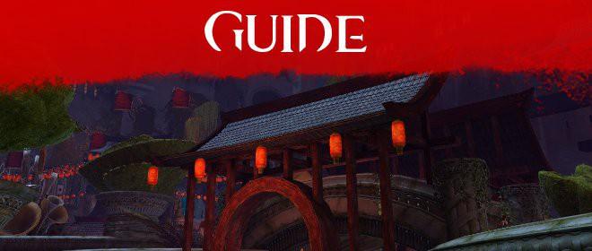 Mondneujahr – Der große Guide