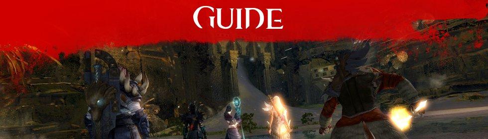 Photo of Im Bann des Drachen – Der große Guide