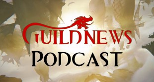 Guildnews Podcast Nr. 260 um 19.00h am 19.09.2018