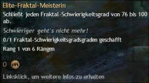 elite_fraktal_meisterin