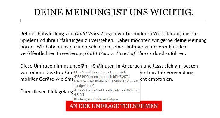 epi_arenanet_umfrage_email