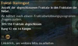 fraktal_stammgast