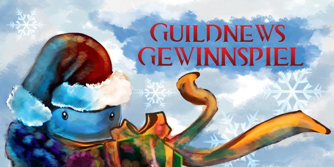 update 2 guildnews advents gewinnspiele die gewinner. Black Bedroom Furniture Sets. Home Design Ideas