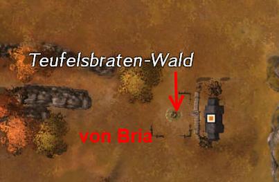 022_Bria_Map