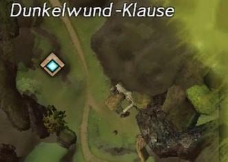 095_Daemmung_Map
