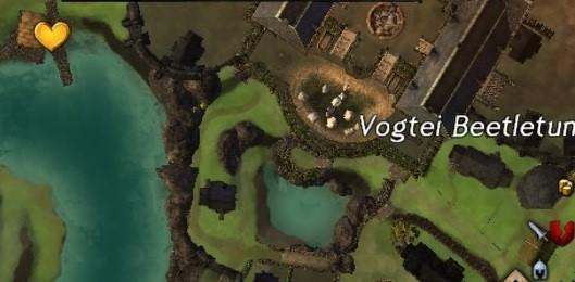 101_Rogen_Map