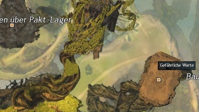 120_Flug_Grosse_Map