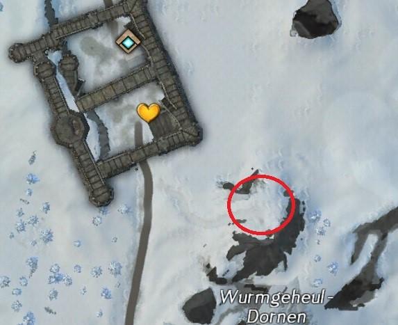 129_SvanirRelikt_Map
