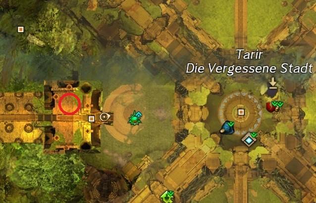 137_Kultistentexte_Map