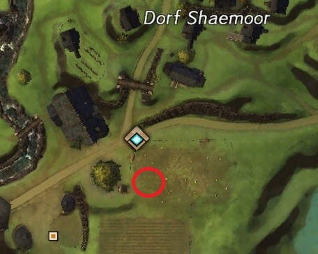145_Kaninchen_Map