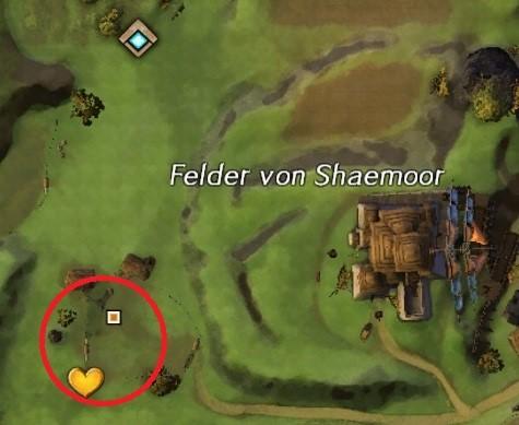147_Moaranch_Map