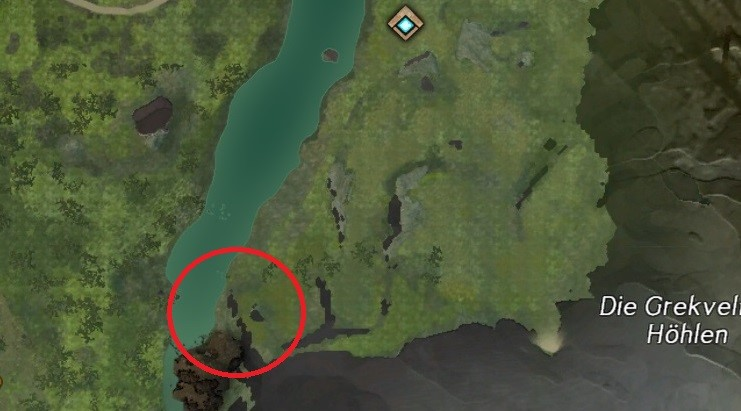 152_Lindwuermer_Map