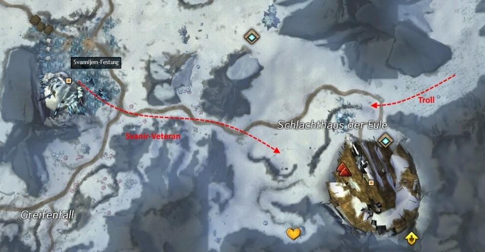 156_Eulen_Map