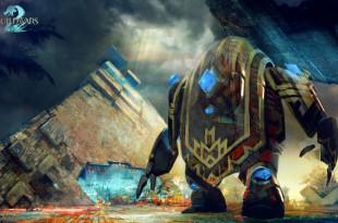 Casual Guild Wars – Kalter Entzug
