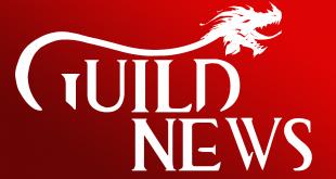 Info-Video zu Guildnews – Zukunft, Spenden und Projekte