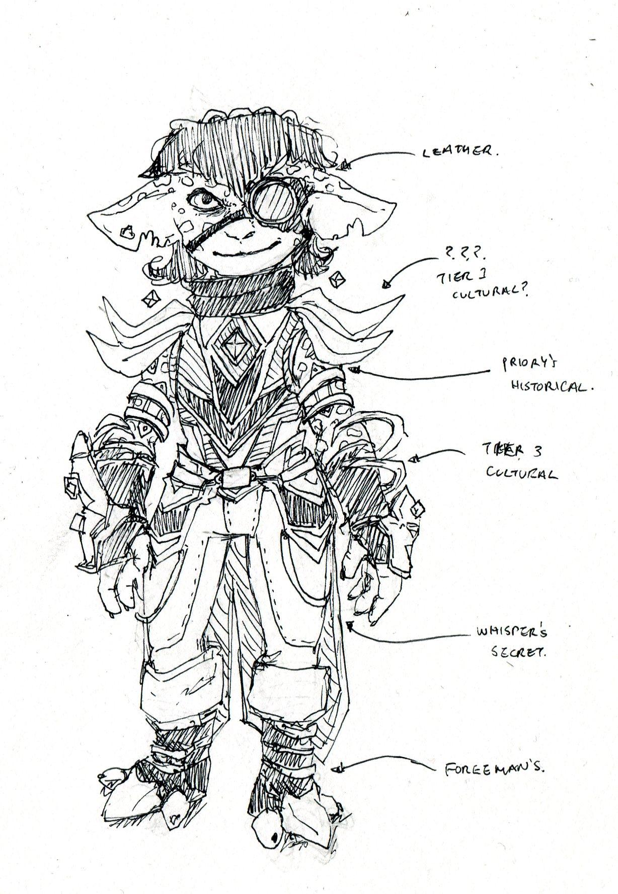 0931cAsura-Character-Design