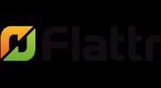 Donate_Flattr_300